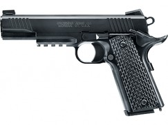 Airsoft Pištol Browning 1911 HME ASG