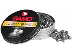 Diabolo Gamo TS-22 200ks kal.5,5mm