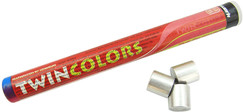 Pyro svetlice Zink 511 Twin Colors 10ks