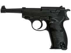 Replika Pistole Walther P38