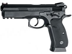 644ac1220 Vzduchová pištol CZ-75 SP-01 Shadow | Colosus.sk